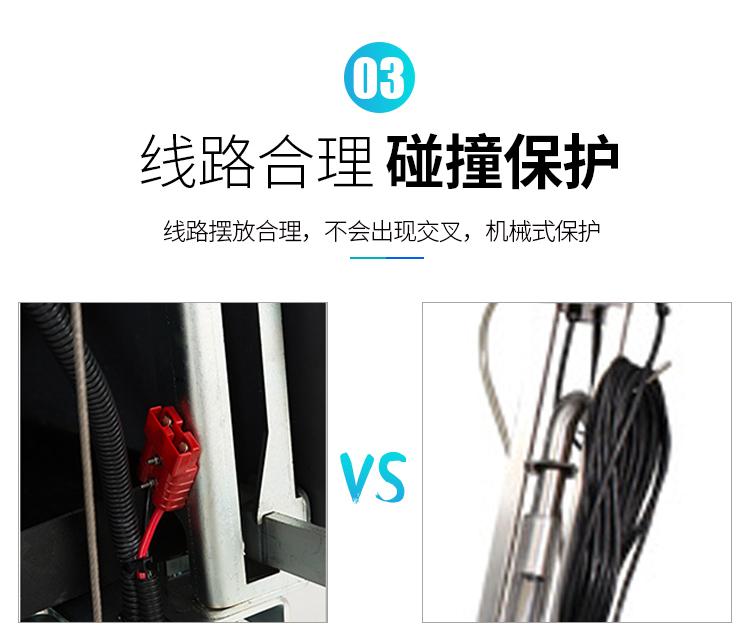 南通洁宝环保科技有限公司-泽川A7详情5