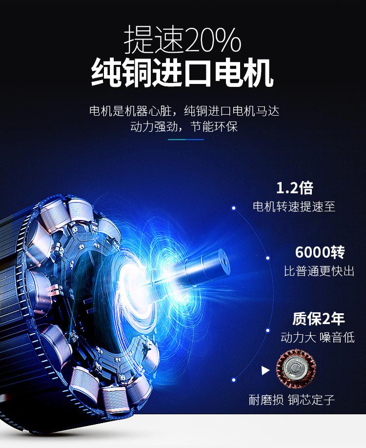 南通洁宝环保科技有限公司-泽川A7详情6